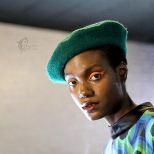 Brighter Eyeliners Makeup Transformation