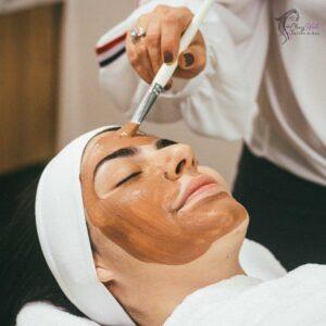 Practice numerous mask