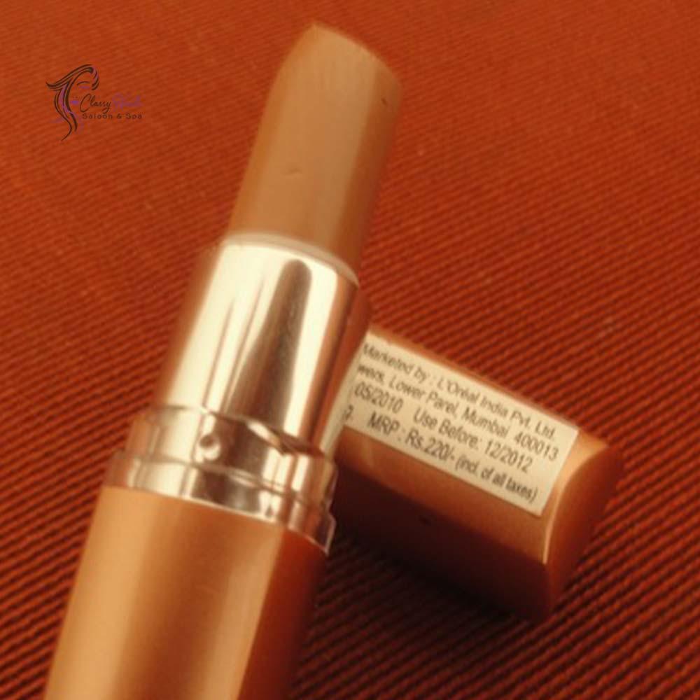 Maybelline Moisture extreme-Luminous Beige, Crème caramel