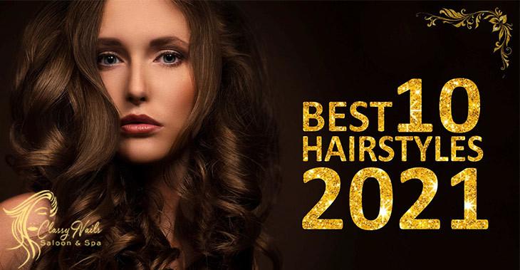best-10-hairstyles