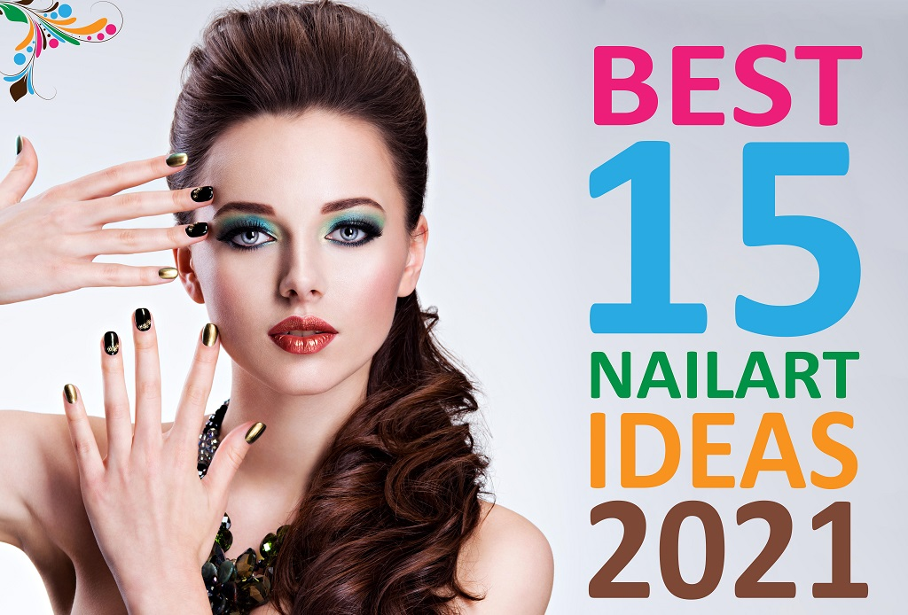 Best 15 Classy Nails Ideas for 2021