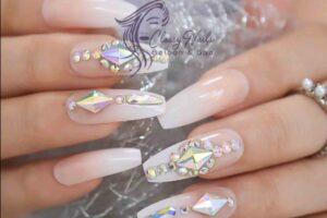 80+_Trending_Luxury_Nails
