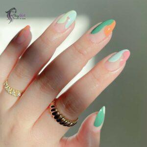Funful Nails