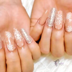 Silver Nude Winter Nails.png