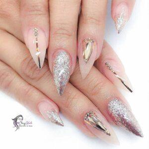 mountain_nails