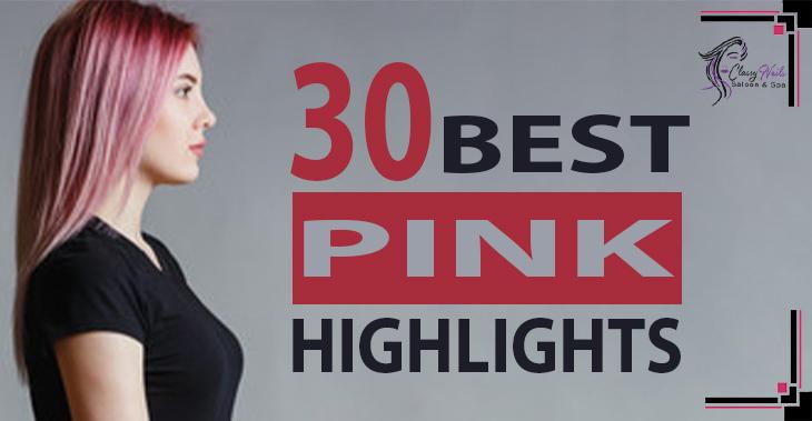 Best_30_Pink_Highlights