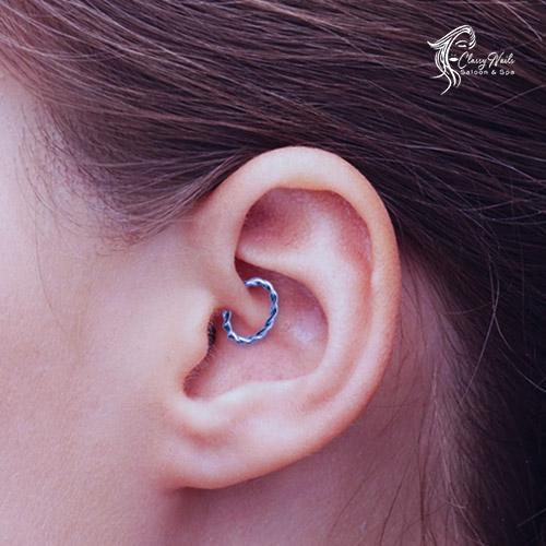 Daith Ear Piercing.png