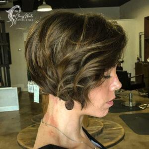 classy_karen_haircut