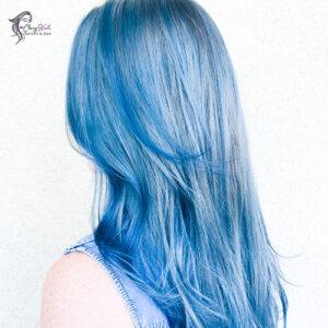 denim-hair-lead