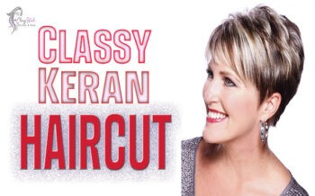 Karen Haircut in a New Frame | Classy Nails | 2021