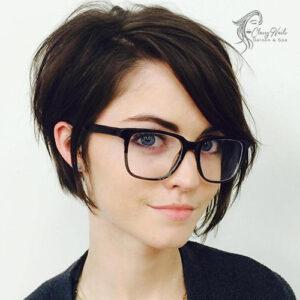 keran_haircut_on_black