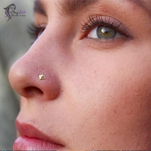 nostril screw piercing.png